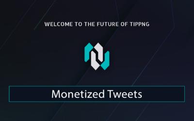 Monetized Tweets
